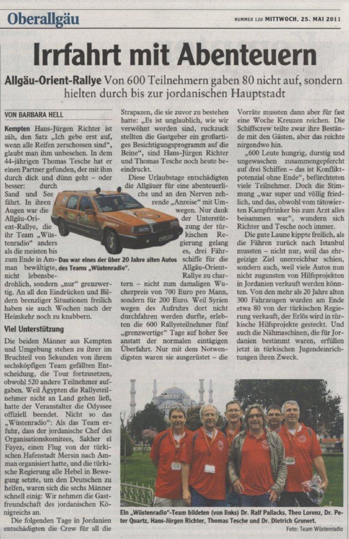 AZ-Allgaeu-Orient-Rallye-Team_Wuestenradio